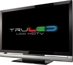 42_full_hd_120hz_ultra_slim_led_strong_style_color_b82220_tv_strong_new_strong_style_color_b82220_design_strong_lcd_lcd_strong_sty