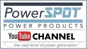 powerspot-on-youtube