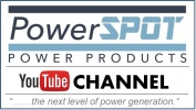 powerspot-on-youtube