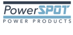 PowerSPOT 2015 Logo1