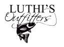 Luthis Outfitters