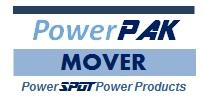 powerpak-mover-logo