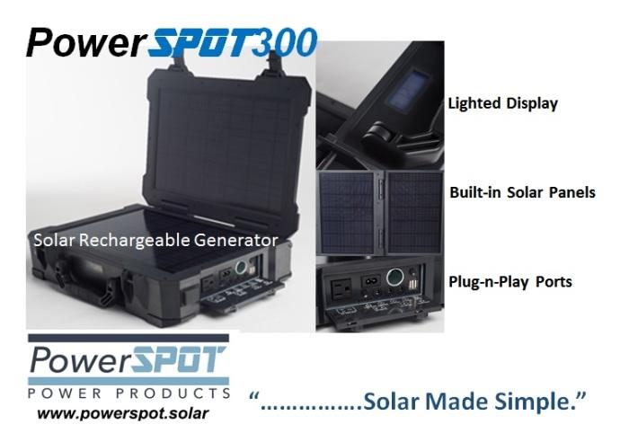 PowerSPOT300 Marketing Logo1