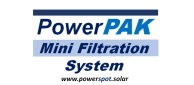 Pak mini filtration logo v2